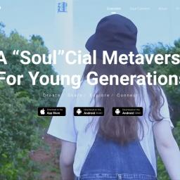Soul 官方网站-跟随灵魂找到你