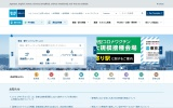 https://www.tokyometro.jp/index.html