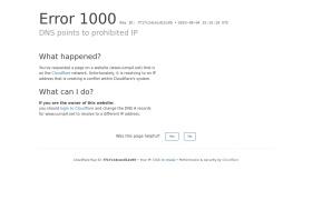 悠悠MP4官网