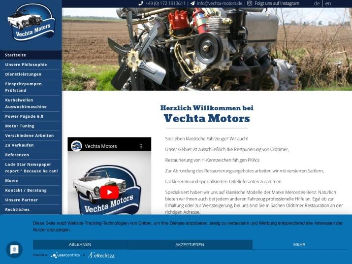 https://www.vechta-motors.de/