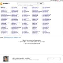 网站综合查询-网站价值评估-站长工具