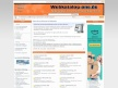 Webkatalog-one.de Thumb