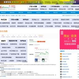 恒生指数_www.hsindex.com_期货_第一雅虎网