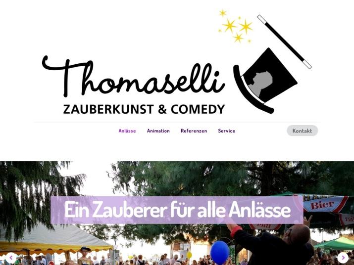 https://www.zauberer-lindau-bodensee.de