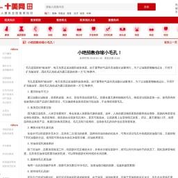 360搜索(www.so.com) - 搜索