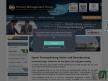 Firmengründung Zypern deutschsprachige Steuerberater und Rechtsanwälte Thumb