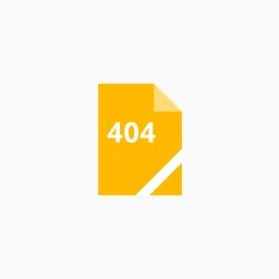 织梦响应式博客资讯网模板 - 亦羽资源网