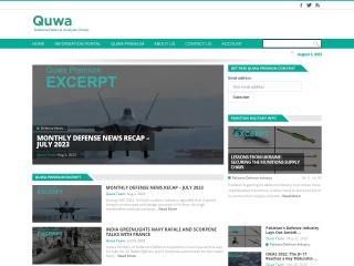 quwa.org