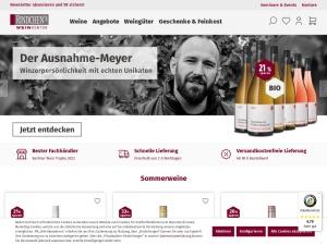 rindchen Webseite