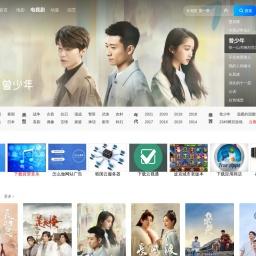 【电视剧大全】_2021更新更好看的电视剧在线观看-2345电视剧