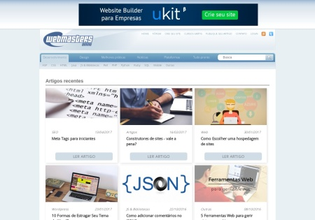 wmonline.com.br thumbnail