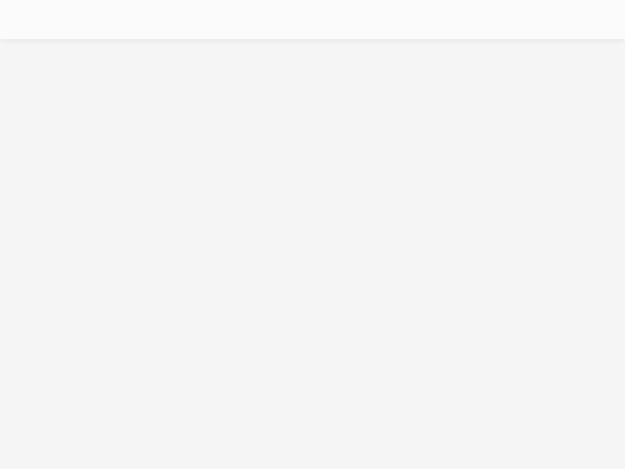 4PX递四方速递 For Perfect X-border