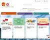 GovHK: Residents (Homepage)
