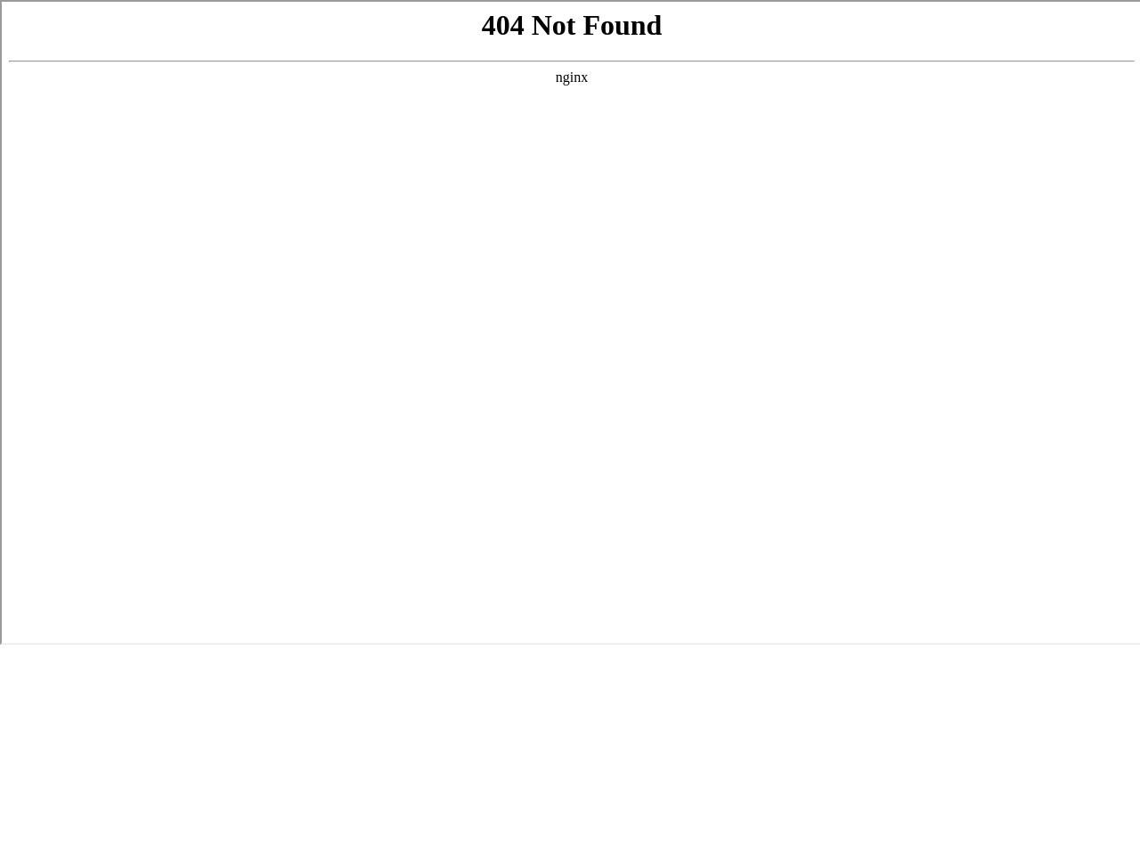 酷站网址大全_酷站推荐,网站收录,酷站导航