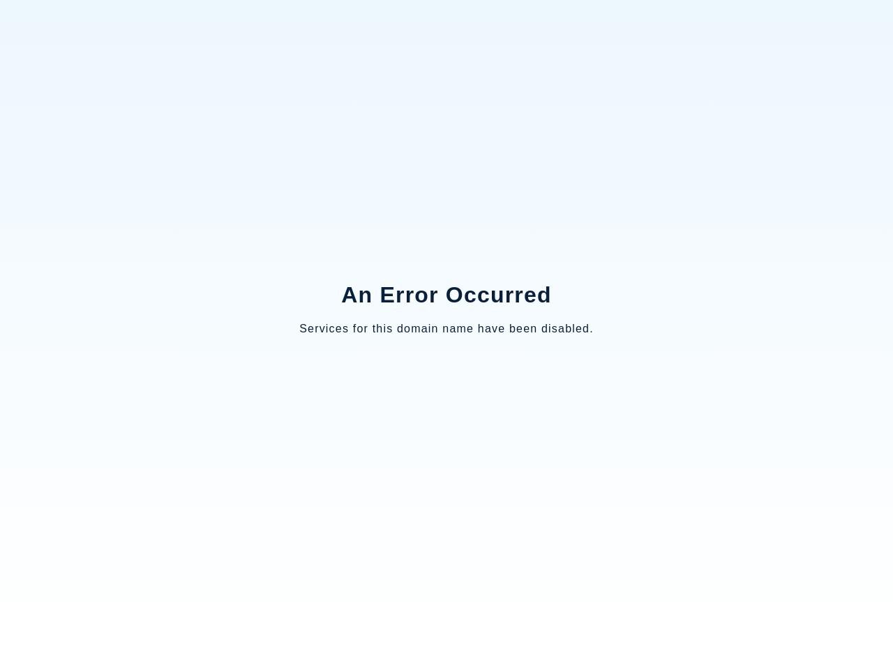 体坛网_全球体育新闻门户_足球比分网站