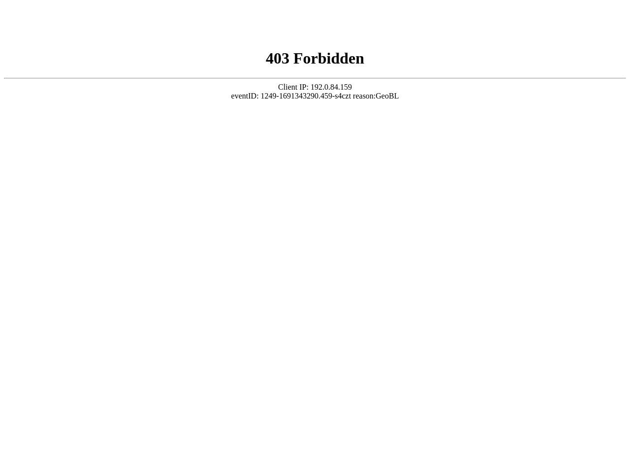 中国执行信息公开网