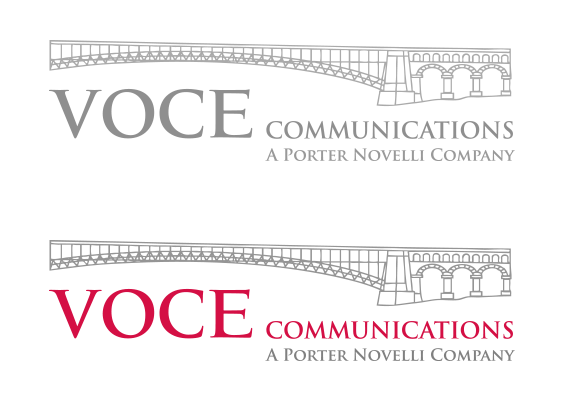 Voce Communications