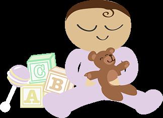 SVP Baby Gym Blog